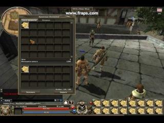 Взлом аккаунтов онлайн игр game xp karos зная ник
