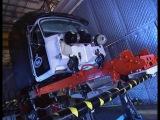 Discovery. Экстремальные машины - 2. Мега-грузовики